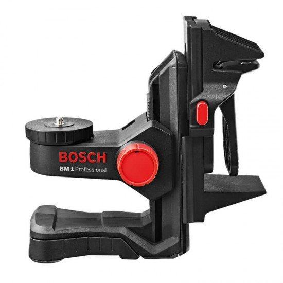 Bosch BM 1 Universalhalterung
