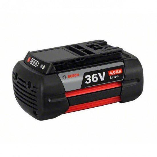 Bosch GBA 36V 4.0Ah Li-Ion Akku