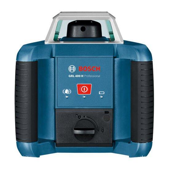 Bosch GRL 400 H Flächenlaser