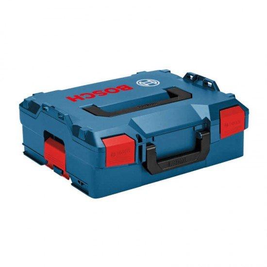 Bosch L-BOXX 136 Systemkoffer