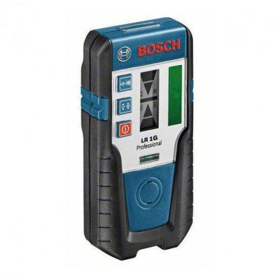 Bosch LR 1G Empfänger