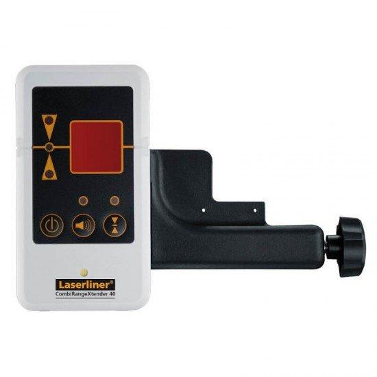 Laserliner SuperPlane-Laser 3G Pro