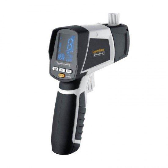 Laserliner CondenseSpot XP