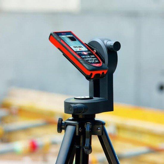 Leica Disto D810 Touch Set inkl. FTA360 und TRI 70