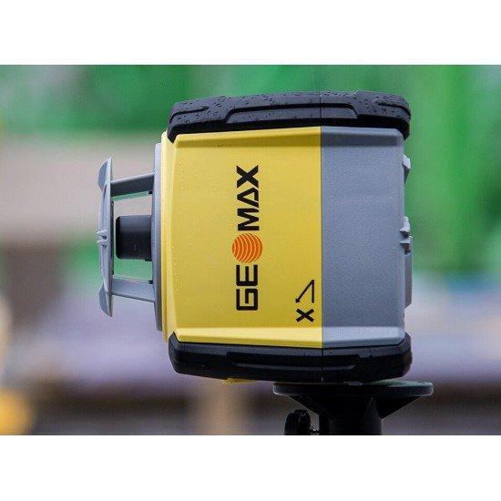 Geomax Zero 60 DG Neigungslaser