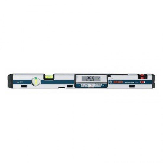 Bosch GIM 60 L Laser-Wasserwaage