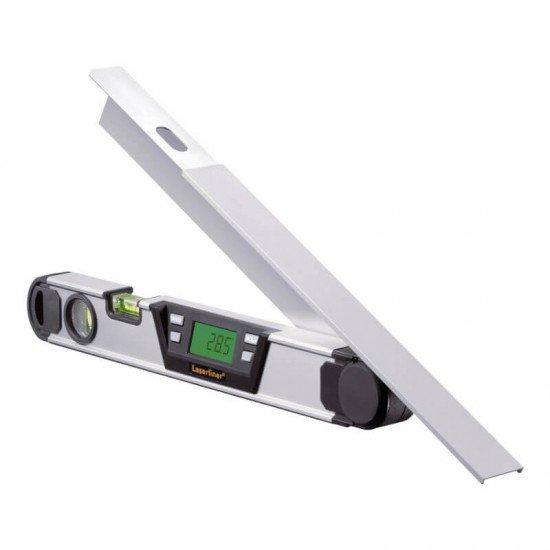 Laserliner ArcoMaster Winkelmesser