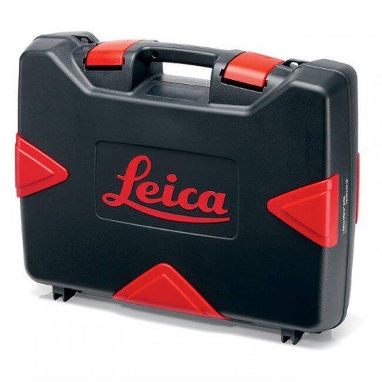 Leica Disto D510 Set inkl. FTA360 und TRI 70