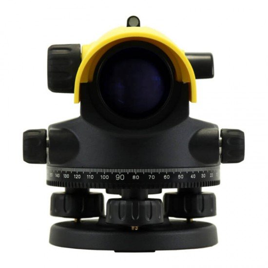 Leica NA 524 Nivelliergerät
