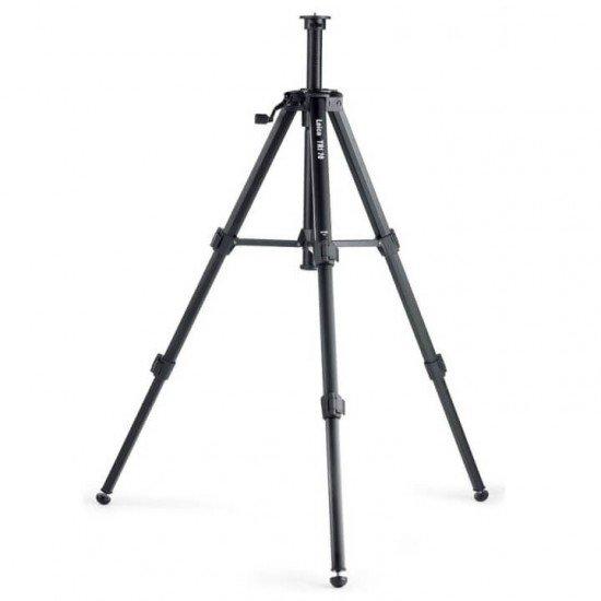 Leica Disto S910 Set inkl. FTA360-S und TRI 70