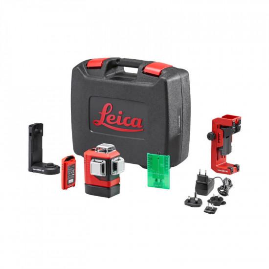 Leica Lino L6G Linienlaser
