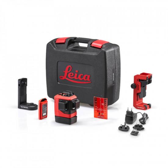 Leica Lino L6R Linienlaser