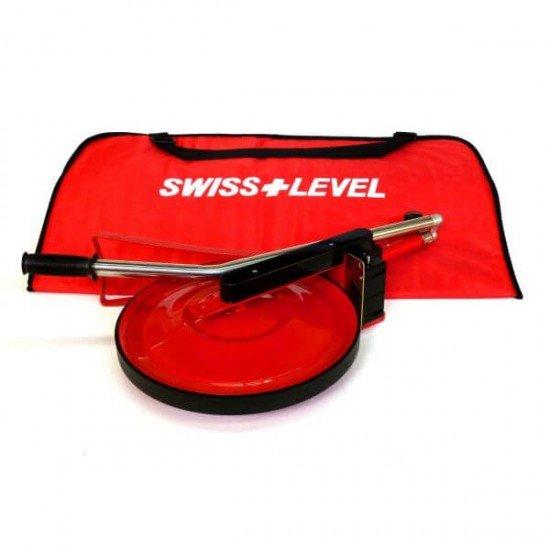 Swiss + Level M100 Messrad (Vorführgerät)