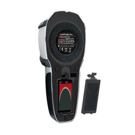 Laserliner MultiFinder Pro