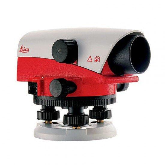 Leica NA 720 Nivelliergerät