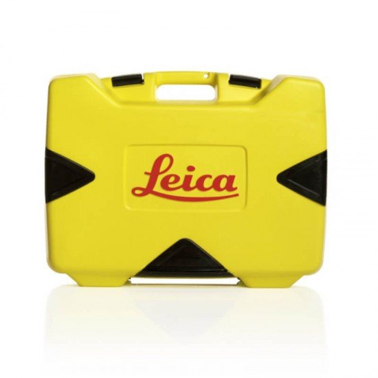 Leica Rugby CLA Rotationslaser