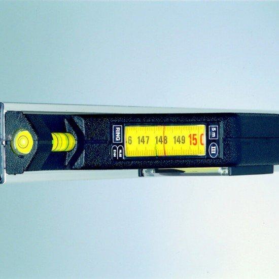 Laserliner TelePilot 5m