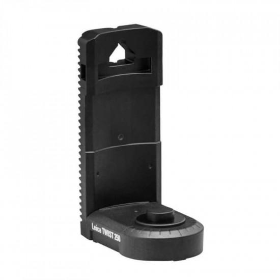 Leica Twist 250 Magnetischer Adapter