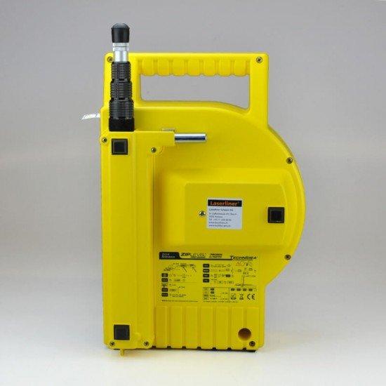 Laserliner ZipLevel 2000 Pro